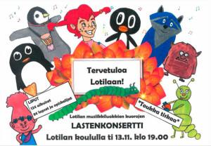 18.11.13.-Lotila_Lastenkonsertti