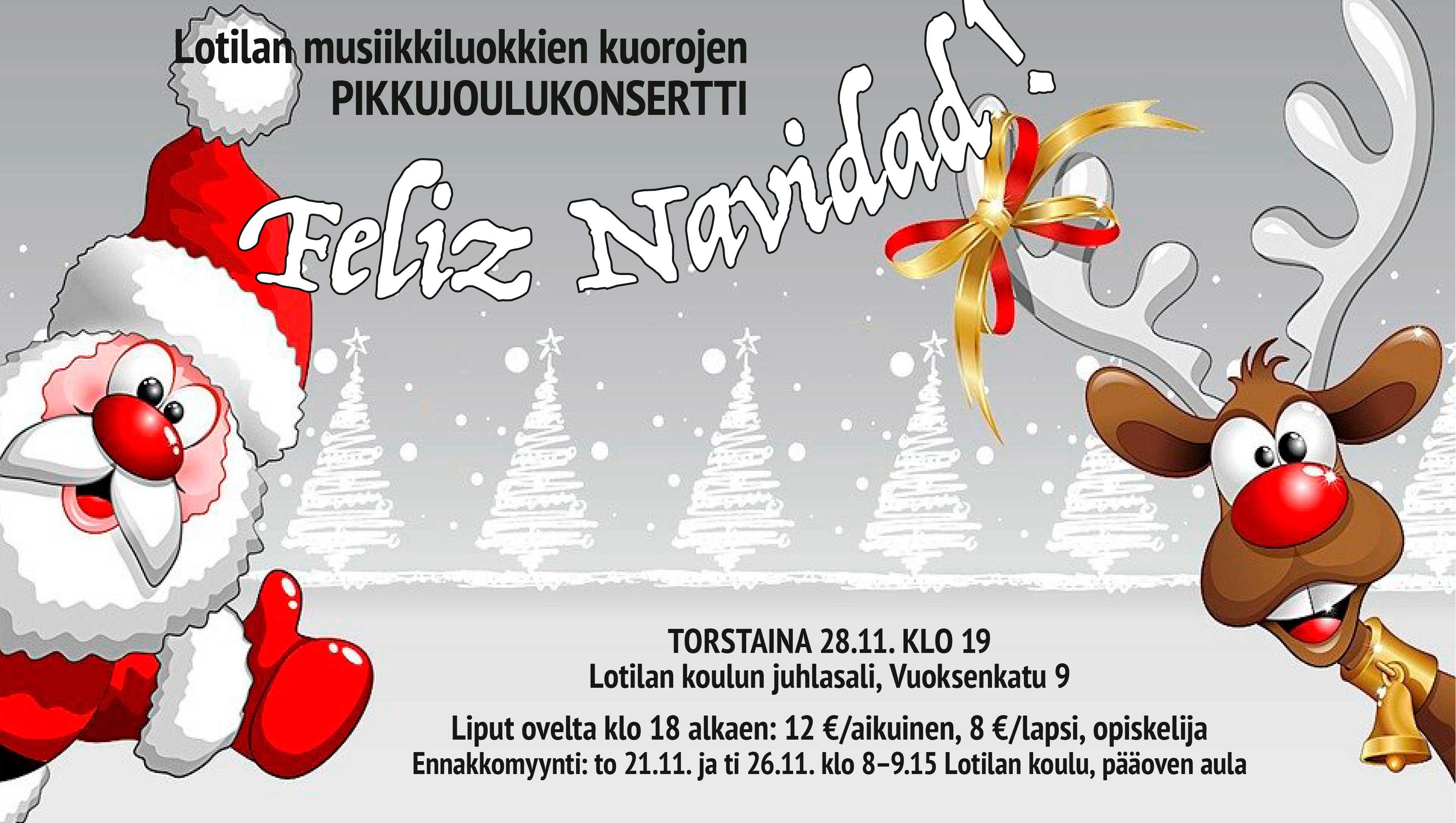 19.11.11.-Feliz-Navidad_Lotila