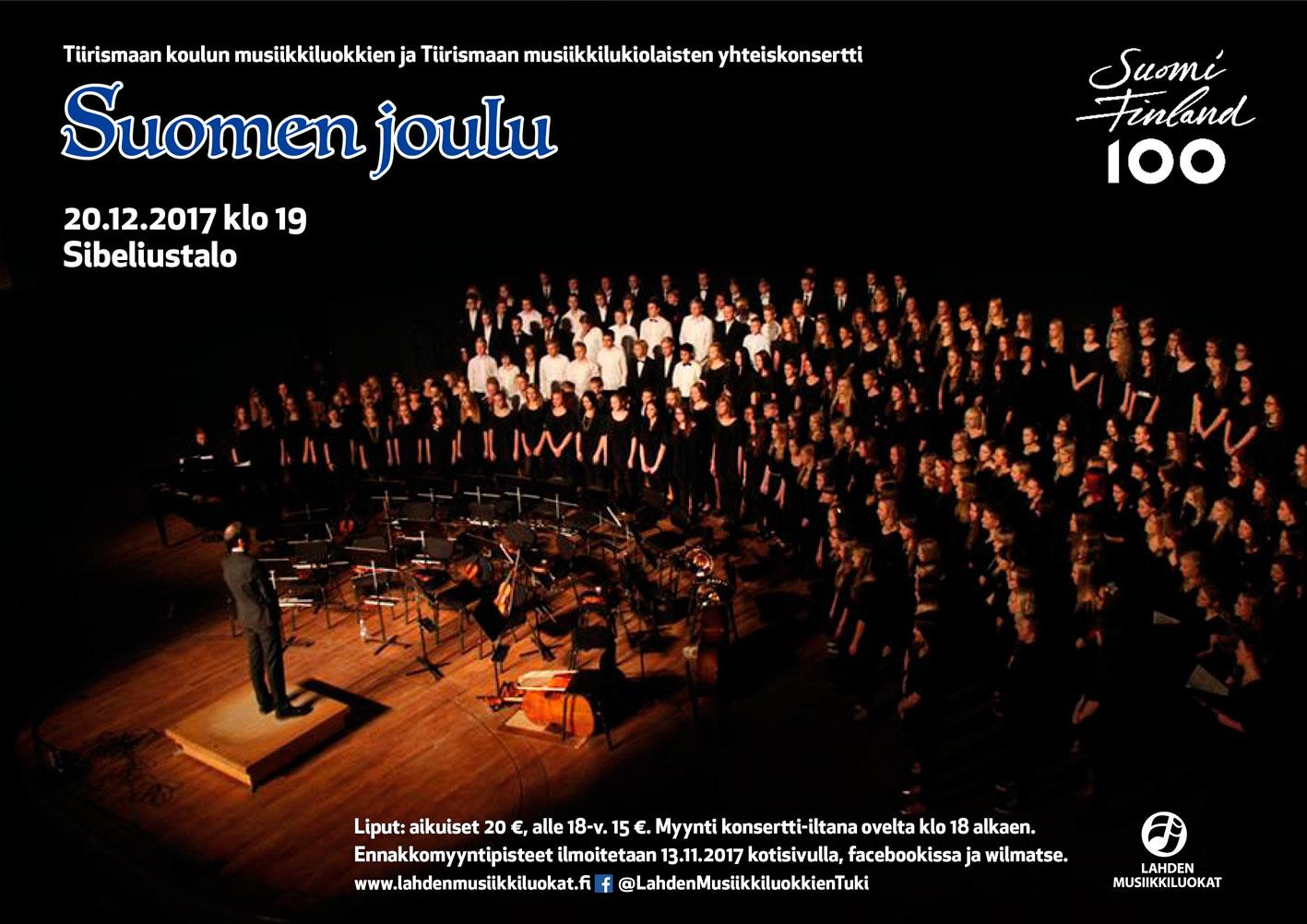 Suomen-joulu--konsertti-ilmoitus