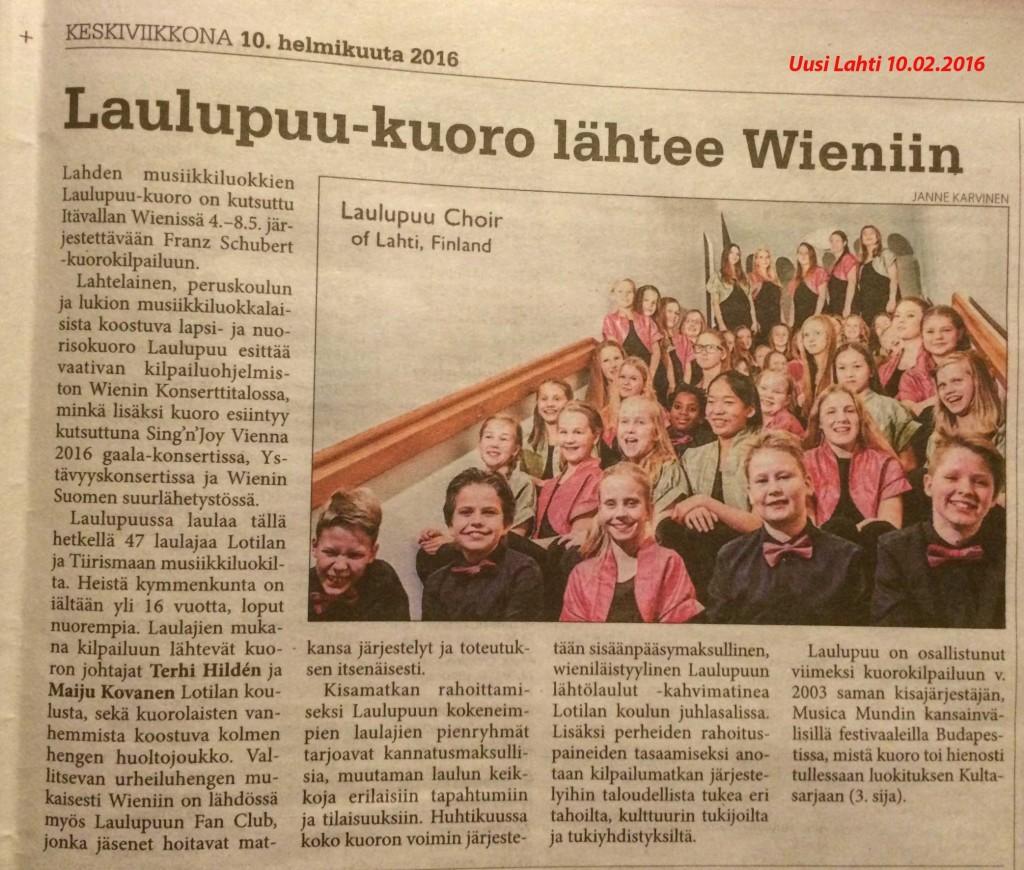 16.02.10-Uusi-Lahti-Laulupuusta