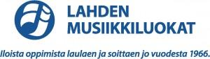 LMT-logo-lauseella-sininen