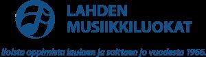 LMT_logo_lause_fb