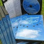 Sydämeni-Laulu-DVD-LMT2015