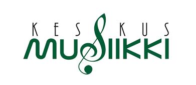 kesusmusiikki_whitebk
