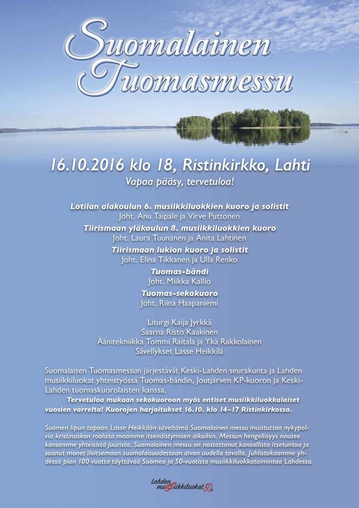 suomalainen-tuomasmessu_fb